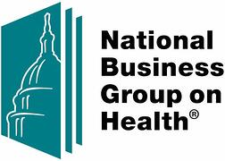 NBGH logo cropped