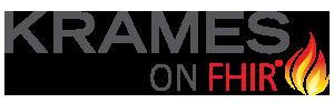 KOF-logo.png